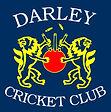 Darley CC logo.jpg