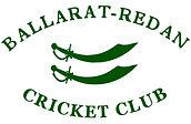Ballarat-Redan logo.jpg