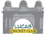 Lucas CC Logo.jpg