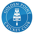 Golden Point Cricket Club logo.jpg