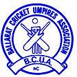 BCUA Logo.jpg