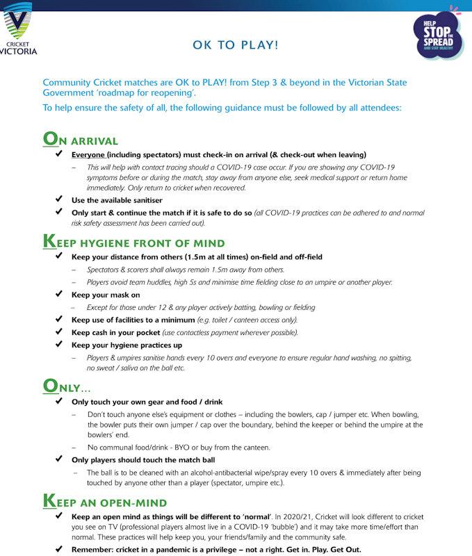 Website - Page 1.jpg