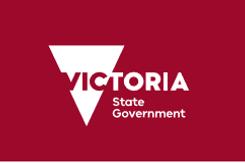 SRV logo.png