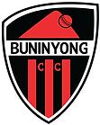 Buninyong CC logo.png