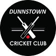 Dunnstown Logo Circle large.jpg