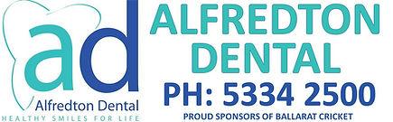 Alfredton Dental
