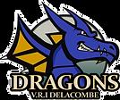 VRI Delacombe CC - 1.png