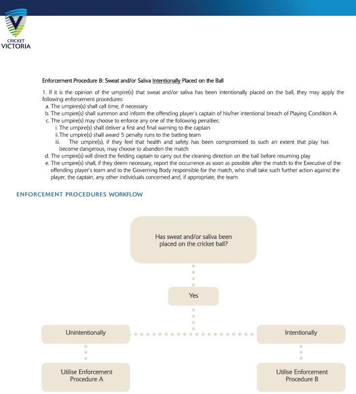 Website - Page 5.jpg
