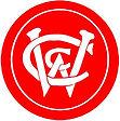 Wendouree Logo.jpg