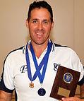2014-15 Bernie Davey - Noel Heafield.JPG