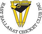 East Ballarat logo.jpg