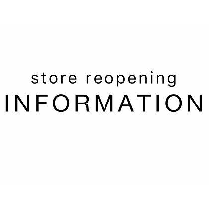 SR-info.JPG