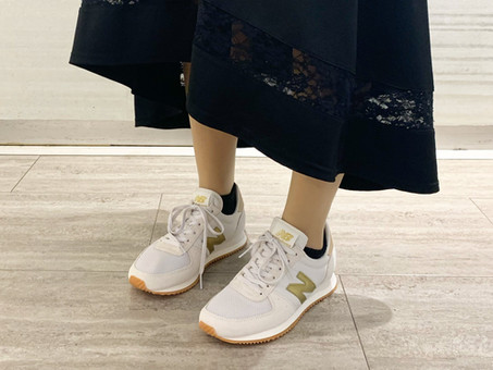 ◊New Balance Sneakers◊