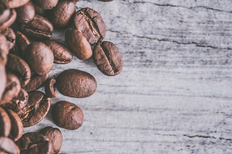 brown-coffee-beans-867465.jpg