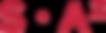 logosmaller2.png