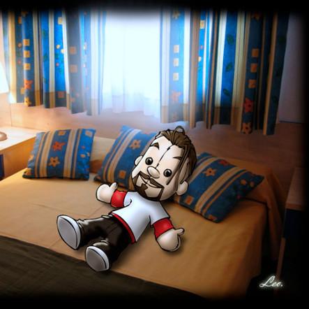 Muñeco 2