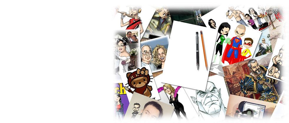 Dibujo-Mío-06 (para fondo2).jpg