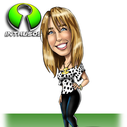 Jennifer Warner