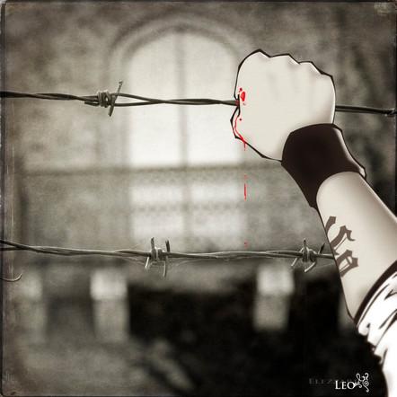 Prisión
