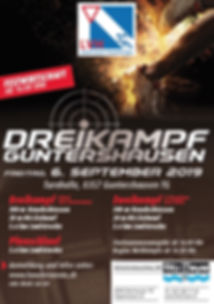 flyer-dreikampf2019.jpeg