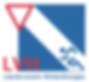 Logo LVH.png