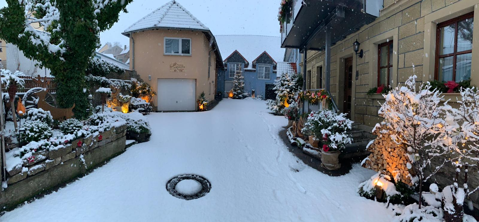 Ansicht_Winter