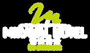 logo stelle bianco.png
