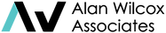 AWA-logo-RGB_2-black.png