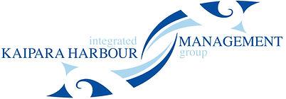 IKHMG Logo2.jpg