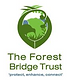 The Forestry Bridge Trust.PNG