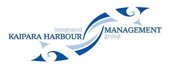 IKHMG Logo.JPG