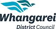 WDC council-logo.png