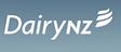 Dairy NZ logo.PNG