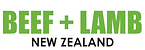 Beef and Lamb NZ.PNG