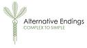 Alternative+Endings+logo.png