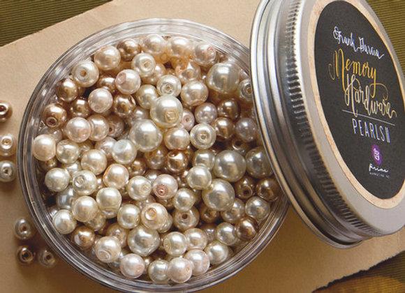 PRIMA - Pearls - No 2