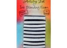 ARTISTRY - Ink Blending Foam Square