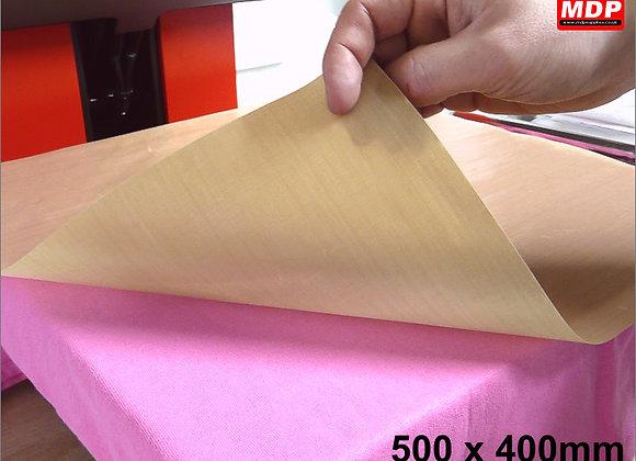 K-CRAFT Craft Sheet - Kraft