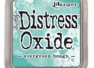 DISTRESS OXIDE - Evergreen Bough