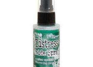 DISTRESS OXIDE SPRAY - Pine Needles