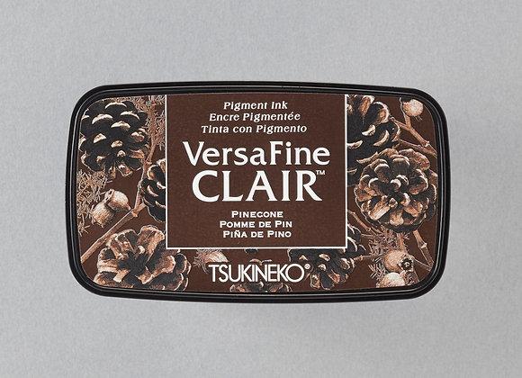 VERSAFINE CLAIR - Pinecone