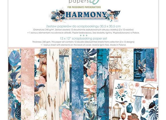 MINTAY - Harmony