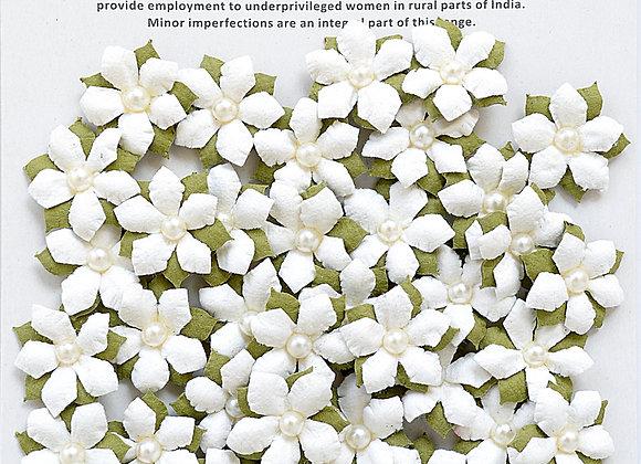 LITTLE BIRDIE - Flowers - Shabby Chic Bouquet Elira