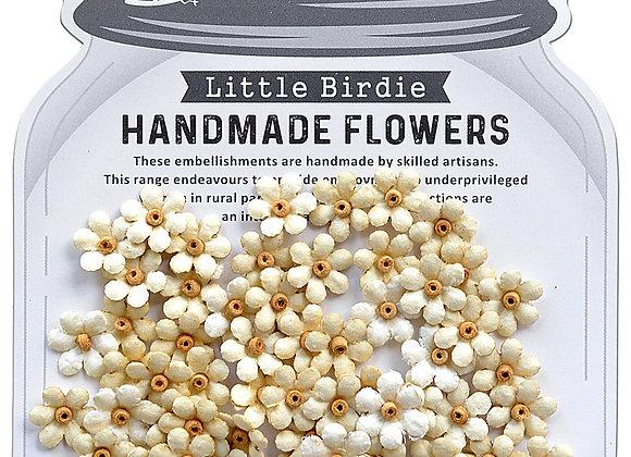 LITTLE BIRDIE - Flowers - Shabby Chic Bouquet Natalia