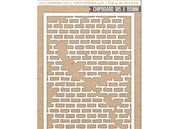 CELEBR8 - Elements - Bricks