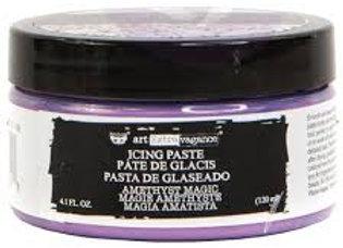 PRIMA - Icing Paste - Amethyst Magic