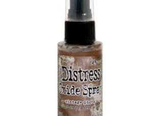 DISTRESS OXIDE SPRAY - Vintage Photo