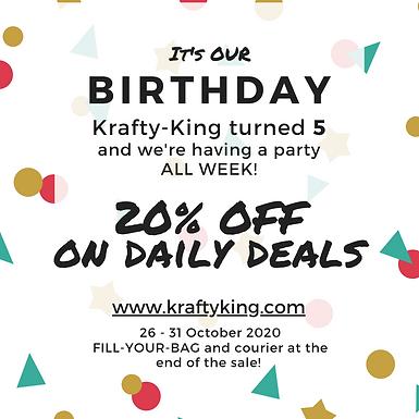 Birthday Sale (1).png