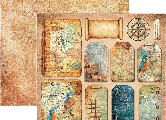 CIAO BELLA - Bargain Pack - Le Repubbliche Marinare
