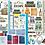 Thumbnail: MINTAY - 6x8 Paper Pad - Travel Book